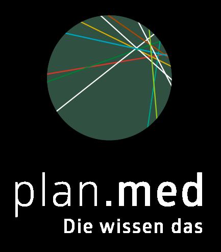Planmed